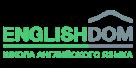 английский по скайпу