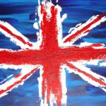 історія англійської мови