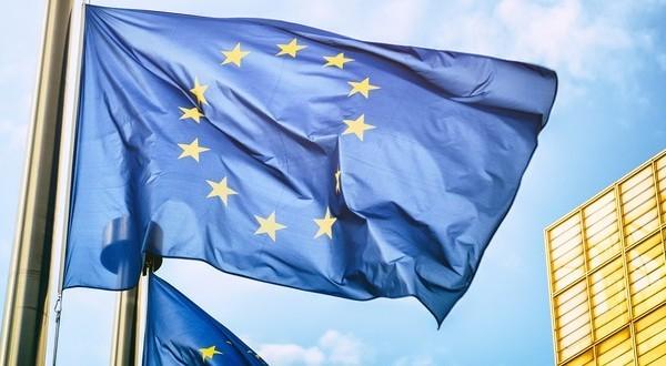 языки европейского союза