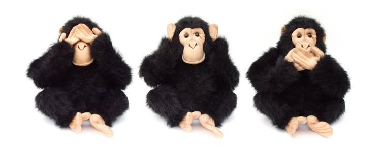 hear-no-monkeys