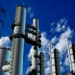 перевод в нефтегазовой промышленности
