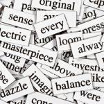 английские фразы