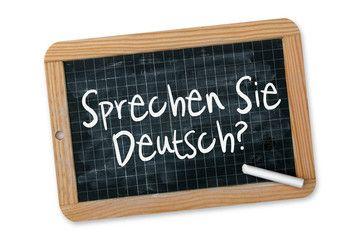 фразы знакомства в немецком языке