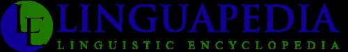 Лингвистическая энциклопедия Linguapedia