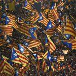 Каталанська мова: вижила, незважаючи ні на що