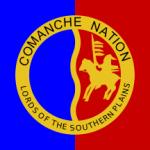 команчский язык