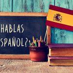 испанский язык в США