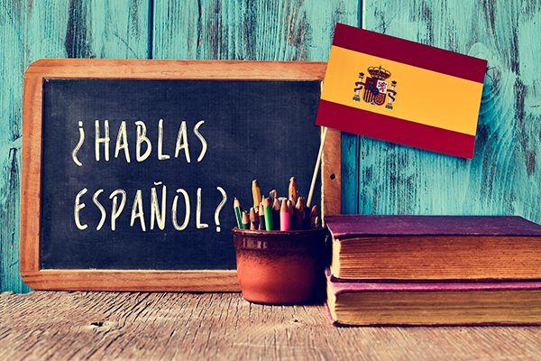 іспанська мова в США