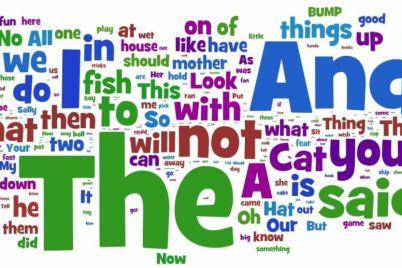 1000commonwords-xt.jpg