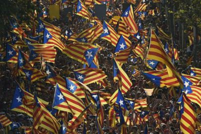 Catalan-flags.jpg