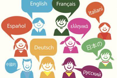 which-language.jpg